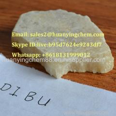 new product high quality ADBF ADBF ADBF ADBF