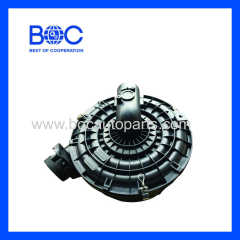 Air Cleaner For Toyota Hilux Vigo '2005