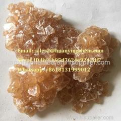 Strong effect m-etylone crystal MD MA BK-MD MA