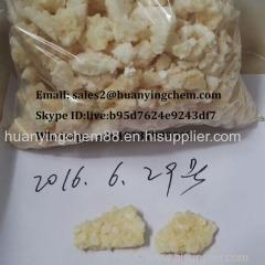 SELL pharmaceutical chemical NM22 01 mmb2 201