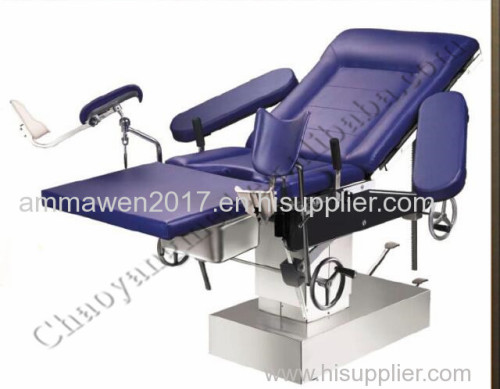 delivery bed Parturition Bed obstetric delivery bed