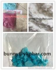 Adrafinil Adrafinil Adrafinil Adrafinil adrafinil adrafinil adrafinil hot sale high purity factory low price new