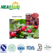Roselle Powder 80Mesh to 200Mesh