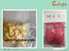 Health Natural steroid Powder Tadalafil Cialis Raw Powder Tadalafil Tadalafil Tadalafil tadalafil hot sale high quality