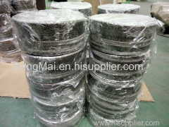 Plain Weave Wire Cloth For Extruder Screen Filter