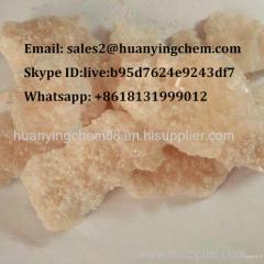 Buy fine chemical 4-MPD Pinakon 4MPD Pinakon