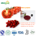 Lycopene Oil from Tomato Tomota extract
