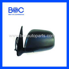 Backup Mirror Electric L 87940-0K400 R 87910-0K420 For Toyota Hilux Vigo '2008