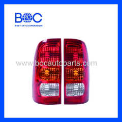 New Style Pick Up Tail Lamp R 81550-0K010 L 81560-0K010 For Hilux Vigo '2005