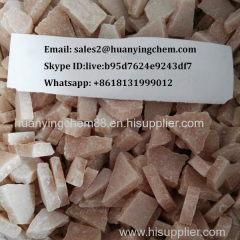 SELL pharmaceutical intermediate 25i-nbome C18H23ClINO3