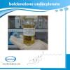 BOLDENONE SERIES Boldenone Undecylenate CAS 13103-34-9 98.8% above