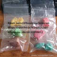 High purity MAPV Buthylone intermediates and fine chemicals from China