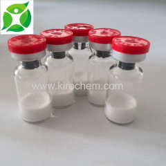 Mechano Growth Factor Mgf 10vials Kit Human Growth Hormone