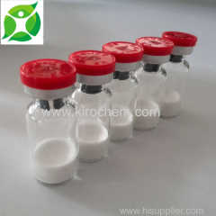 Factory Direct Wholesale Pegylated Mechano Growth Factor Mgf PEG MGF