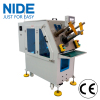 stator coil winding insertion Servo Coil Inserting machine