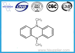 5-10-Dimethyldihydrophenazine Cas 15546-75-5 Pharmaceutical intermediates