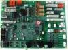 OTIS elevator parts PCB GEA26800LJ7