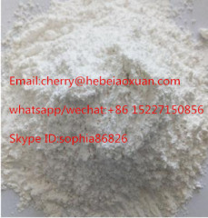 high purity HEXEN chemicals crystal
