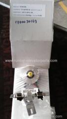 OTIS elevator parts encoder TAA633P2
