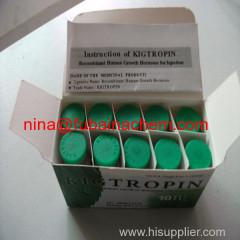kigtropin kigtropin kigtropin kigtropin kigtropin kigtropin kigtropin kigtropin kigtropin manufacturer