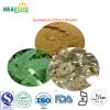 Epimedium Extract Powder Icariin10% 20% 98%