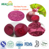 Red Beet Powder 80Mesh 200Mesh