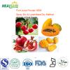 OEM For Fruit Powder