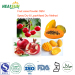 OEM For Fruit Powder