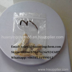 research chemical 4-cp rc 4CP RC white powder and crystal for sale