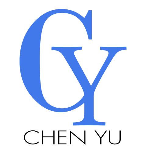 Zibo Chenyu Trade Co.,Ltd.