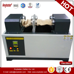 Digital Coated Fabric Crumpleflex Tester