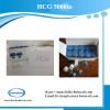 PEPTIDE HCG Human Growth Hormone 5000iu/vial 98.8% above purity