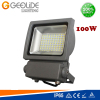Quality 100W SMD Outdoor LED Floodlight for Park with CE (Flood light 103 100W-300W)