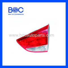 Tail Lamp For Hyundai iX35