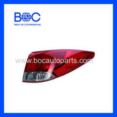 Tail Corner Lamp For Hyundai iX35