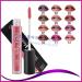 Beauty colorful lip gloss