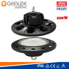 Quality 300W Meanwell Philips LED High Bay Light (HIGH BAY 106-300W)