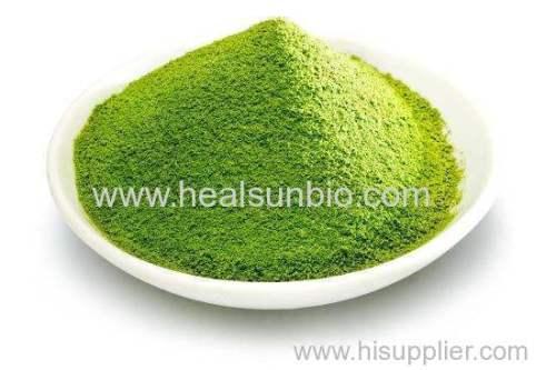 Instant Tea Powder daily health Drink