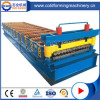 New Style Roofing Corrugated Roofing Sheet Making Roll Forming Machinery