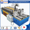 Steel Automatic Drywall Metal Stud Track Forming Machines