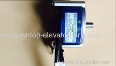 OTIS elevator parts encoder DAA633AL1