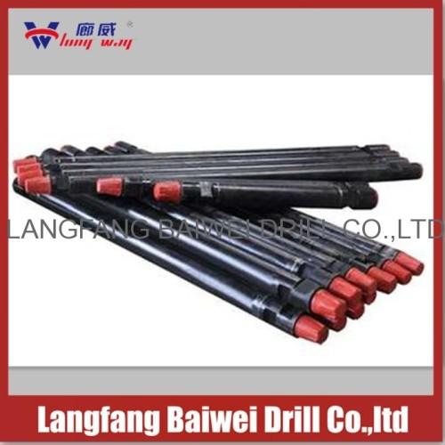 Langfang Baiwei Drill Pipe 22