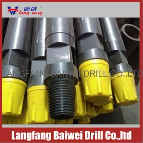 API DRILL PIPE FACTORY WHOLESALE