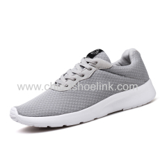 2017 Colorful Men's Sneakers Walking Running Jogging Shoes