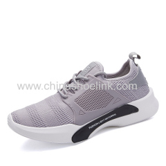 2017 New Colorful Sneaker Men Sport Shoes