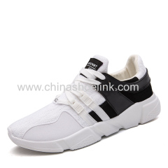 Fashion Comfortableu Rnning Sneaker Shoes