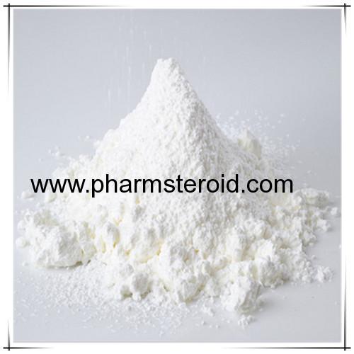 CAS:317318 - 70 - 0 GW501516 Treatment For Obesity Ostarine RAD-140