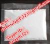 edensalayds123(@)gmail.com factory price Test Prop