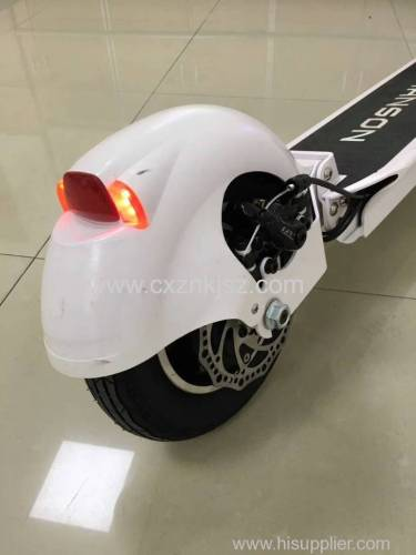 10 inch Electric Scooter