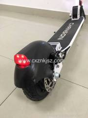 8 inch Electric Scooter CX-2
